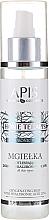 Düfte, Parfümerie und Kosmetik Körpernebel mit Sauerstoff und Hyaluronsäure - Apis Professional Home terApis Hyaluron Mist