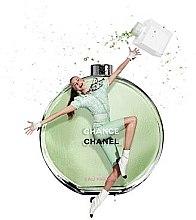 Chanel Chance Eau Fraiche - Schäumendes Duschgel — Bild N2