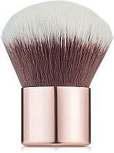 Düfte, Parfümerie und Kosmetik Puderpinsel 414319 - Inter-Vion Make Up Brush