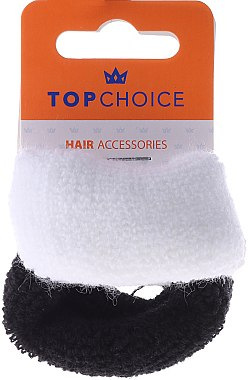 Haargummis 2 St. 66870 - Top Choice — Bild N2