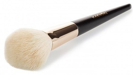 Puderpinsel 204 - Kashoki Powder Brush — Bild N2