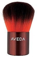 Düfte, Parfümerie und Kosmetik Make-up Pinsel - Aveda Uruku Bronzing Brush