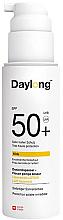 Düfte, Parfümerie und Kosmetik Baby-Sonnenschutz Lotion SPF 50+ - Daylong Sun Milk For Kids SPF 50+