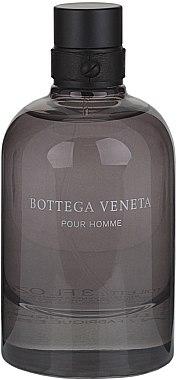 Bottega Veneta Pour Homme - Eau de Toilette — Bild N4