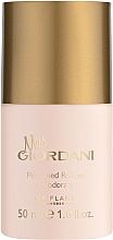 Düfte, Parfümerie und Kosmetik Oriflame Miss Giordani - Parfümiertes Deo Roll-on