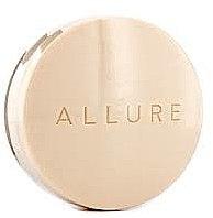 Parfümierte Körperseife - Chanel Allure — Bild N1
