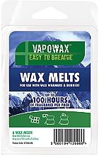 Düfte, Parfümerie und Kosmetik Duftwachs für Aromalampe - Airpure VapoWax Wax Melts