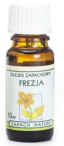 Duftöl Freesie - Etja Aromatic Oil Freesia — Bild N2