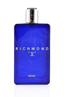 John Richmond Richmond X Man - Eau de Toilette — Bild N2