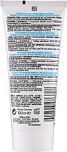 Handcreme-Serum mit Glycerin und Panthenol - L'Oreal Paris Dermo Restoring Hand Serum-Cream — Bild N2