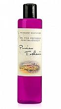 Düfte, Parfümerie und Kosmetik Duschgel Atem der Toskana - The Secret Soap Store