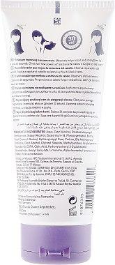 Regenerierende Haarspülung für geschädigtes, geschwächtes und sprödes Haar - Wella Professionals Wella SP Repair Conditioner — Bild N2