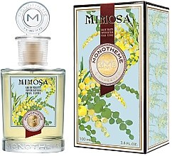Düfte, Parfümerie und Kosmetik Monotheme Fine Fragrances Venezia Mimosa - Eau de Toilette