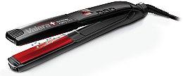 Düfte, Parfümerie und Kosmetik Professioneller Haarglätter mit Digital-Kontrolle und Ionen-Generator - Valera Swiss X Agility Ionic 100.20/I