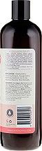 Volumen-Balsam für feines und schlaffes Haar - Sukin Volumising Conditioner — Bild N2