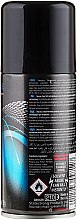 Deospray - SportStar Ice Blue Deodorant Body Spray — Bild N2