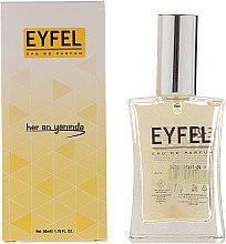 Düfte, Parfümerie und Kosmetik Eyfel Perfume E-29 - Eau de Parfum
