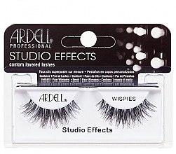 Düfte, Parfümerie und Kosmetik Künstliche Wimpern - Ardell Prof Studio Effects Demi Whispies