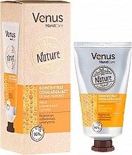 Düfte, Parfümerie und Kosmetik Verjüngendes Hand- und Nagelkonzentrat - Venus Nature