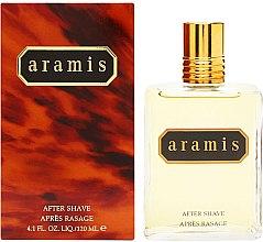 Düfte, Parfümerie und Kosmetik Aramis Aramis Aftershave Splash - After Shave Lotion