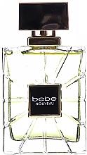 Bebe Nouveau - Eau de Parfum — Bild N2
