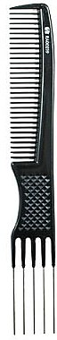 Haarkamm Pro-Lite 219 - Ronney Professional Comb Pro-Lite 219 — Bild N1