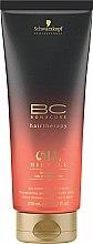 Düfte, Parfümerie und Kosmetik Shampoo mit Arganöl - Schwarzkopf Professional BC Oil Miracle