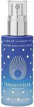 Düfte, Parfümerie und Kosmetik Gesichtssprühnebel Limitierte Auflage - Omorovicza Queen Of Hungary Mist Limited Edition