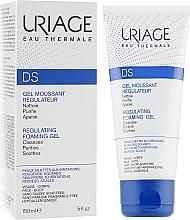 Düfte, Parfümerie und Kosmetik Reinigungsgel - Uriage D.S. Gel Nettoyant
