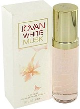 Jovan White Musk - Eau de Cologne Spray — Bild N4