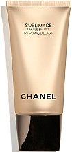 Düfte, Parfümerie und Kosmetik Reinigendes Öl-in-Gel für Gesicht und Augen zum Abschminken - Chanel Sublimage L'Huile-En-Gel De Demaquillage