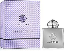 Düfte, Parfümerie und Kosmetik Amouage Reflection Woman - Eau de Parfum