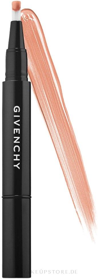 Gesichts-Concealer - Givenchy Mister Light Instant Light Corrective Pen — Bild 130