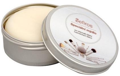 Seife zur Pinselreinigung - Sefiros