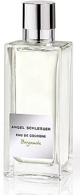 Angel Schlesser Eau De Cologne Bergamota - Eau de Cologne — Bild N2