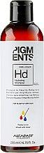 Düfte, Parfümerie und Kosmetik Shampoo - Alfaparf Milano Pigments Hydrating Shampoo
