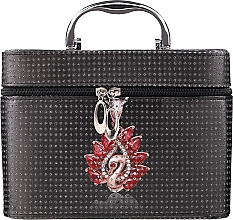 Düfte, Parfümerie und Kosmetik Schmuckschatulle Jewellery Winter L 6938 - Top Choice
