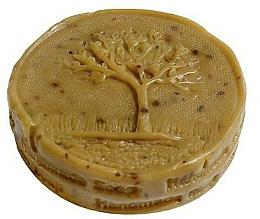 Düfte, Parfümerie und Kosmetik Naturseife Olivenöl - Stara Mydlarnia Body Mania Olive Oil Natural Soap