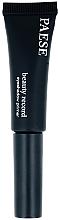 Düfte, Parfümerie und Kosmetik Lidschattenprimer - Paese Beauty Record Eyeshadow Primer