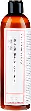 Shampoo für den täglichen Gebrauch - Beaute Mediterranea Apple Stem Cells Daily Use Shampoo — Bild N1