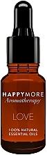 Düfte, Parfümerie und Kosmetik 100% Natürliches ätherisches Öl Liebe - Happymore Aromatherapy