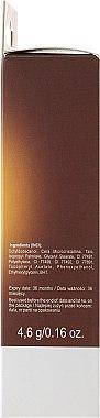 Sofort Ansatz-kaschierender Concealer - Delia Cameleo Hair & Root Touch-Up Korektor — Bild N2