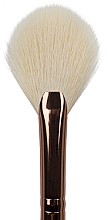 Rougepinsel №06 - Ibra Fresh Makeup Brush №06 — Bild N2
