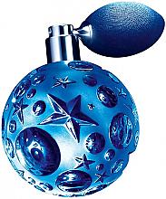 Düfte, Parfümerie und Kosmetik Mugler Angel Etoile des Reves - Eau de Parfum