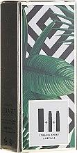 Düfte, Parfümerie und Kosmetik House of Sillage The Trend No. 5 Tropical Jungle - Eau de Parfum (Mini)