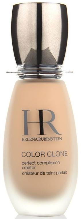 Foundation für alle Hauttypen - Helena Rubinstein Perfect Complexion Creator — Bild N1