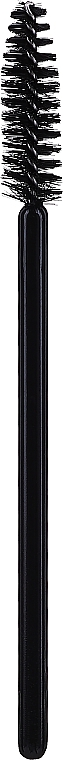 Wimpern- und Augenbrauenbürste - Refectocil — Bild N1