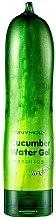 Düfte, Parfümerie und Kosmetik Multifunktionales Gel mit Gurkenwasser für Gesicht und Körper - Tony Moly Magic Food Cucumber Water Gel