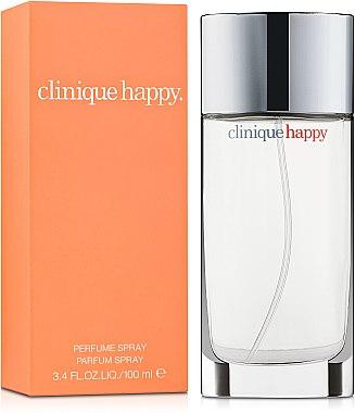 Clinique Happy - Eau de Parfum — Bild N1