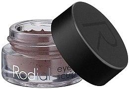 Düfte, Parfümerie und Kosmetik Augenlider-Pigment - Rodial Eye Sculpt